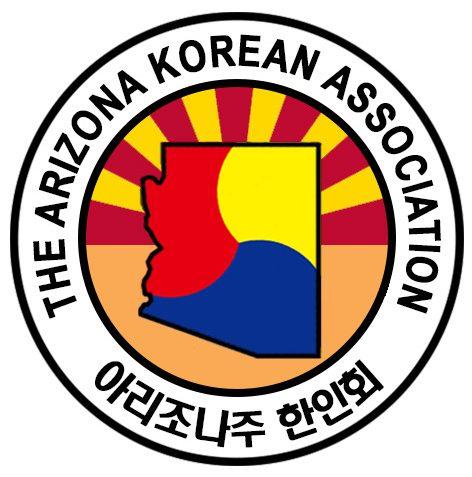 AZ Korean Association