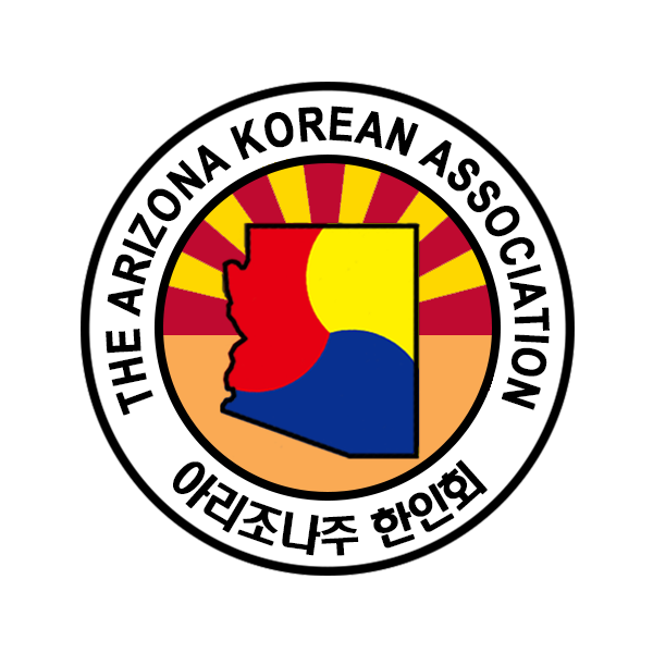 AZ Korean Association